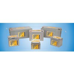 Akumulator żelowy szczelny HZY 12V 18Ah