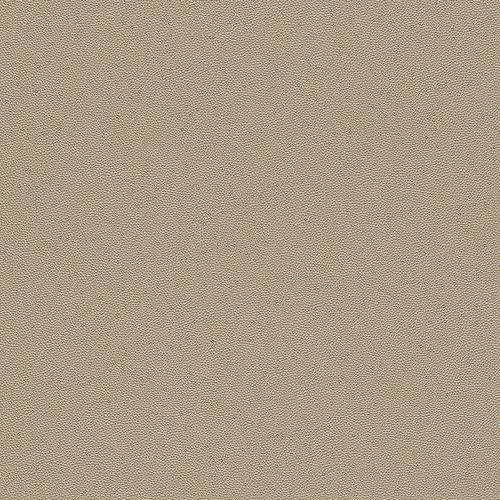 Tapety, Cosmopolitan 576030 tapeta ścienna RASCH