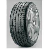 Pirelli P Zero Rosso Asimmetrico 285/30 R18 93 ZR