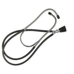 Stetoskop - 1 szt.