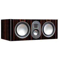 Monitor Audio Gold C250 - Piano ebony