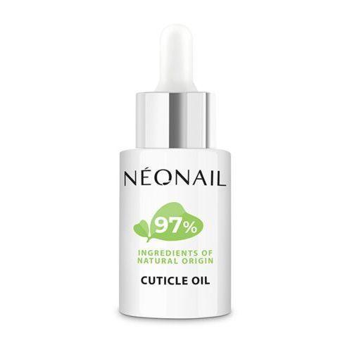 Pozostała pielęgnacja, Oliwka Witaminowa - Vitamin Cuticle Oil
