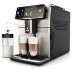 Ekspresy do kawy, Saeco SM 7683