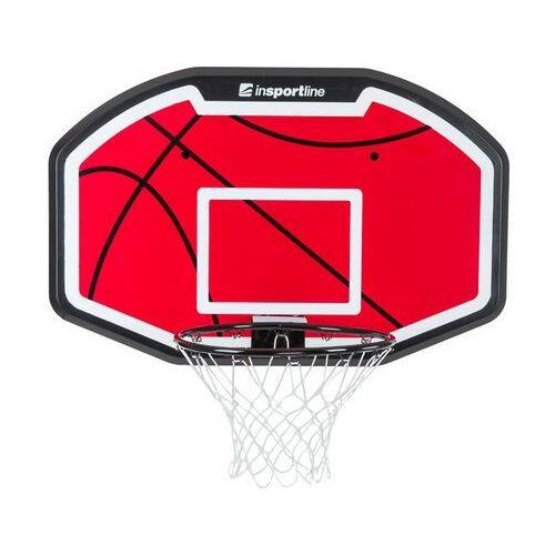 Koszykówka, Naścienny Tablica Kosz do koszykówki inSPORTline Brooklyn