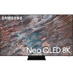 TV LED Samsung QE75QN800