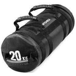 Worek treningowy SPOKEY Sandbag (20kg)
