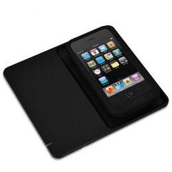 bezprzewodowa ładowarka Gear4 PowerPad iPhone3G/3GS