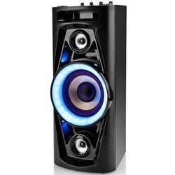 Power audio GOGEN BPS626