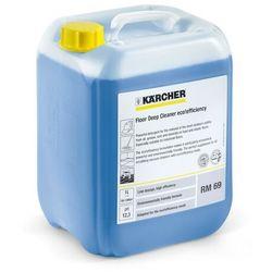 RM 69 ASF eco!efficiency - Alkaliczny środek do podłóg - 10 L