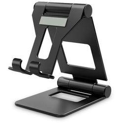 "TECH-PROTECT uniwersalna podstawka na tablet max.12"" czarna"