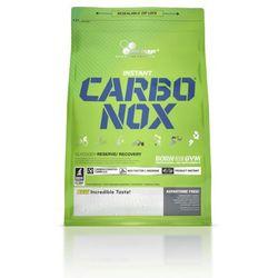Olimp Carbo Nox 1000 g