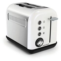 Morphy Richards 222012