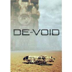 De-Void (PC)