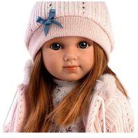 Lalki dla dzieci, Lalka 53534 Nicole 35cm