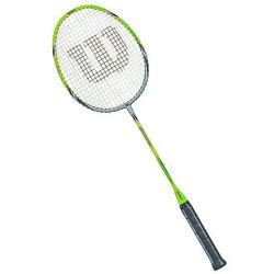 Rakieta do badmintona Wilson Impact 8571304