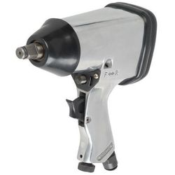 """Udarowy klucz pneumatyczny 1/2"""" 345 Nm 150157M MECAFER"""