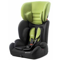 KinderKraft fotelik samochodowy CONCEPT Green