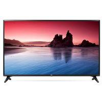Telewizory LED, TV LED LG 49LK5900