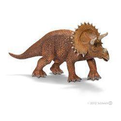 Schleich, figurka Triceraptos