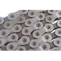 Łańcuchy i kasety rowerowe, Shimano Deore XT / Ultegra CN-HG93 - Łańcuch rowerowy 114 ogniw, 9rz