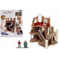 Pozostałe zabawki, Harry Potter - Wieża Gryffindor