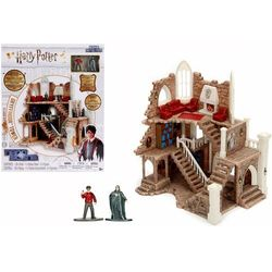 Harry Potter - Wieża Gryffindor