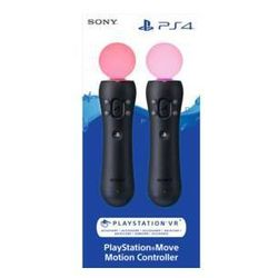 Gamepad Sony Move Twin Pack 4.0 (PS719924265)