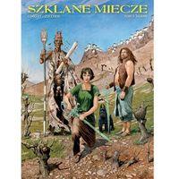 Książki fantasy i science fiction, Tigran Tom 3 - Wysyłka od 3,99 - porównuj ceny z wysyłką (opr. miękka)