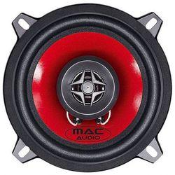 Głośniki samochodowe MAC AUDIO APM Fire 13.2 + Zamów z DOSTAWĄ JUTRO!