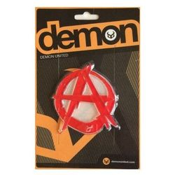 Pad demon anarchy ds6011