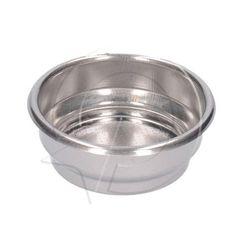 Sitko   Filtr kawy (1szt.) do ekspresu do kawy Saeco 996530004004