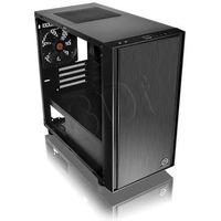 Obudowy do komputerów, Obudowa komputerowa Thermaltake GE000955 MT- natychmiastowa wysyłka, ponad 4000 punktów odbioru!