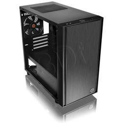 Obudowa komputerowa Thermaltake GE000955 MT- natychmiastowa wysyłka, ponad 4000 punktów odbioru!