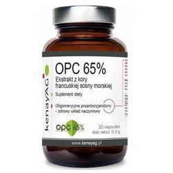 OPC 65% 30 kaps.