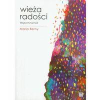 Politologia, Wieża radości Wspomnienia (opr. broszurowa)