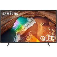 Telewizory LED, TV LED Samsung QE43Q60