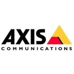 Axis Cross Line Detection - Angielski