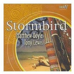Doyle Matthew & Lewis Tony - Sotrmbird - Music From Australia
