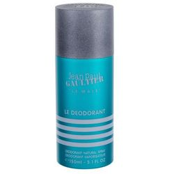 Jean Paul Gaultier Le Male Men Dezodorant spray 150 ml -