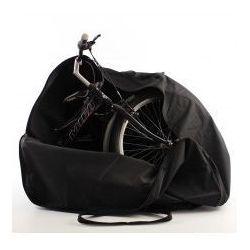 """Torba - pokrowiec dla roweru składanego z kołami 26"""""""