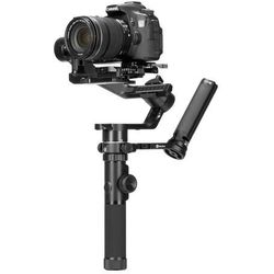 Feiyu-Tech Gimbal ręczny AK4500 Essentials Kit do aparatów VDSLR i kamer