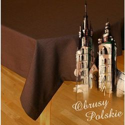 Obrus Polski