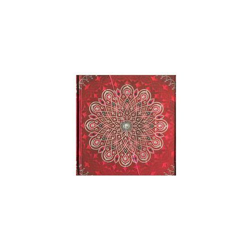 Notesy, Notes Boncahier Mandalas 30927