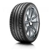 Bridgestone Potenza S001 245/35 R19 93 Y