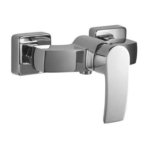 Baterie do pryszniców, Bateria natryskowa Omnires MURRAY MU6140
