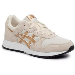 Sneakersy ASICS - Lyte Classic 1192A181 Birch/Pure Gold 200
