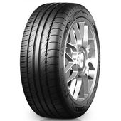 Michelin Pilot Sport PS2 285/40 R19 103 Y