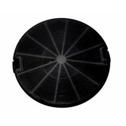 Filtr Faber kpl.filtrów węgl. KIKKA - F-133.0437.791 Darmowy odbiór w 20 miastach!