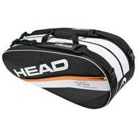 Tenis ziemny, Head Djokovic Combi 2012
