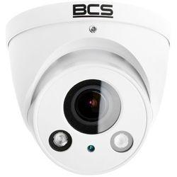 Kamera HD-CVI 2 Mpx BCS-DMQ2201IR-M